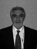 Christelis Artemides Attorneys